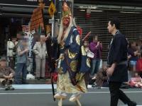 20131103浅草行列 (4)