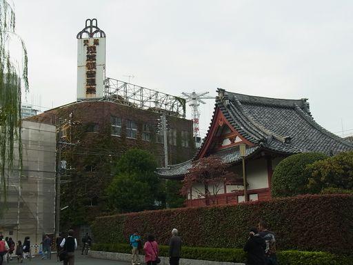 20131103観音寺温泉 (3)