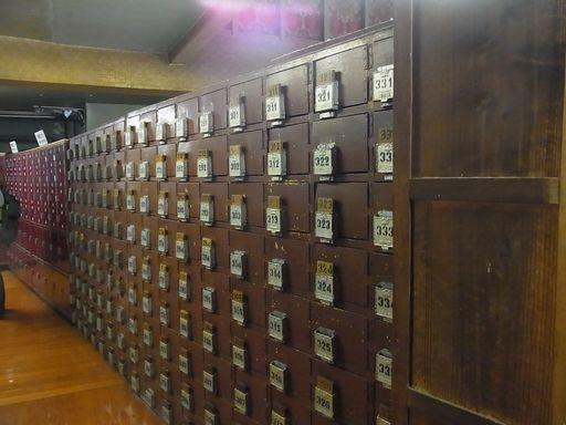 20131103観音寺温泉 (8)