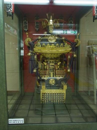 20131103浅草食堂 (7)