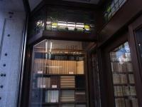 20131123神保町 (1)