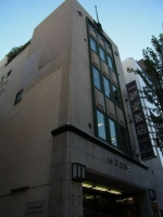 20131123神保町 (3)
