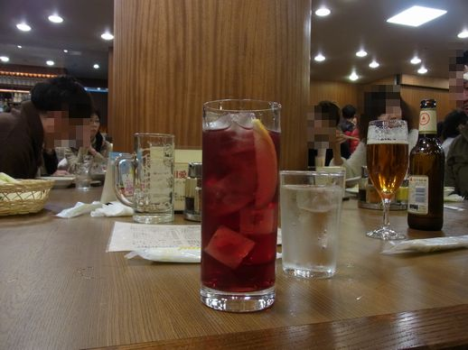 20131123神谷バー (6)