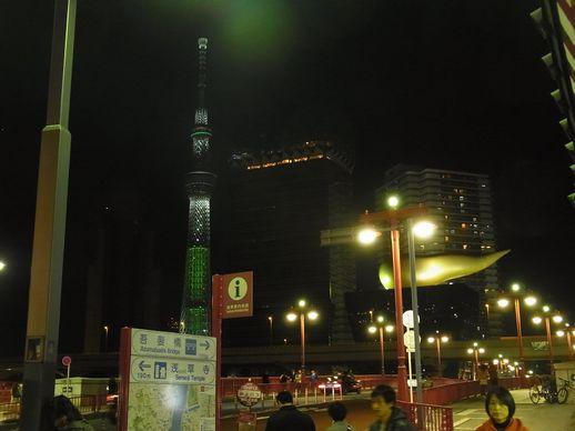 20131123雷門 (8)