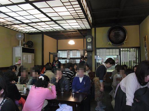 20131130まつや (4)