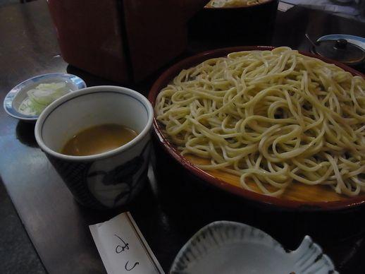 20131130まつや (9)