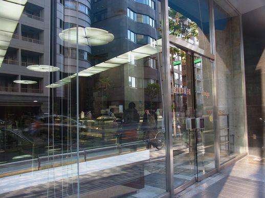 20131130近江屋洋菓子店 (1)