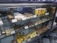 20131130近江屋洋菓子店 (2)