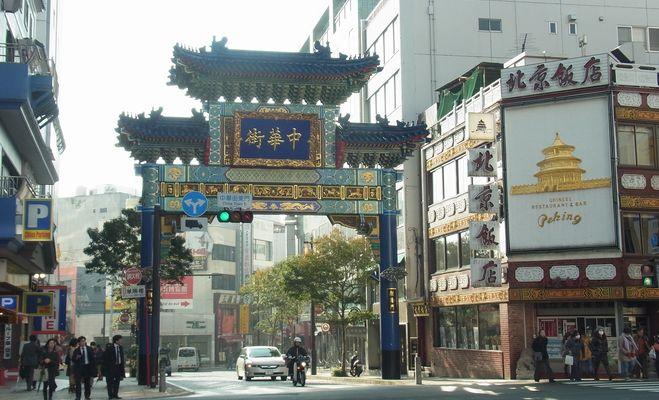 20131210萬来亭 (1)