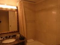 20131210ホテルニューグランド (3)