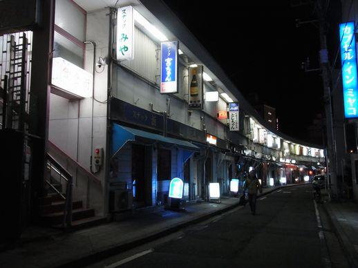 20131210こっこ亭 (1)
