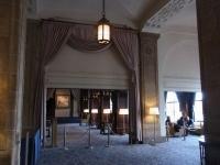 20131211ホテルニューグランド (2)