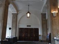 20131211ホテルニューグランド (3)
