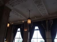 20131211ホテルニューグランド (6)