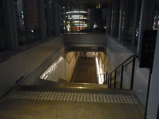20131220秋葉原MAACHI (16)