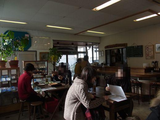 20131222東京湾フェリー~金谷 (16)