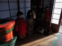 20131222東京湾フェリー~金谷 (27)