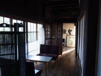 20131222東京湾フェリー~金谷 (29)