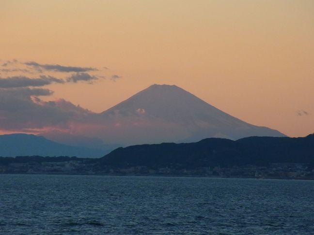 20131222東京湾フェリー~金谷 (57)