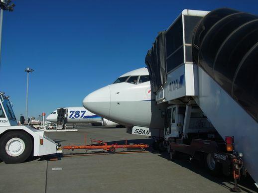 20131228飛行機 (2)