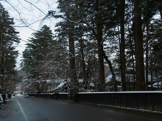20131228武家屋敷 (1)