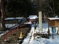 20131228田沢湖 (4)