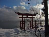 20131228田沢湖 (5)