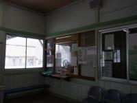 20131229羽後亀田駅 (3)