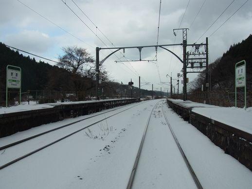 20131229折渡駅 (8)