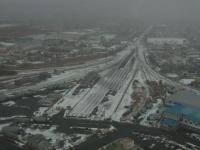 20131229セリオンからの眺め (1)