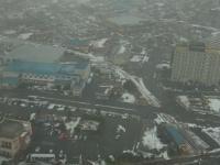 20131229セリオンからの眺め (3)
