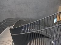 20131229秋田県立美術館 (5)