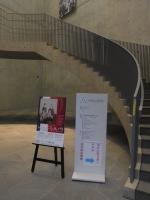 20131229秋田県立美術館 (7)