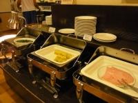 20131230ホテル朝食 (3)