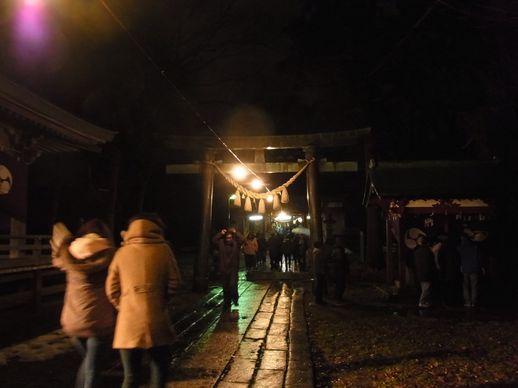 20140101初詣 (2)