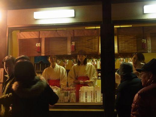 20140101初詣 (9)