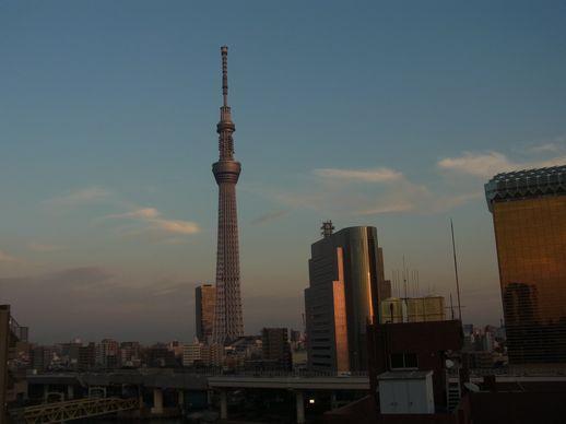 20140103松屋屋上 (8)