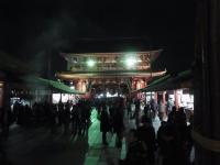 20140103浅草夜 (1)