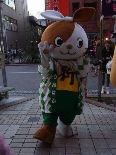 20140111浅草公会堂前 (5)