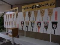 20140111浅草公会堂前 (7)
