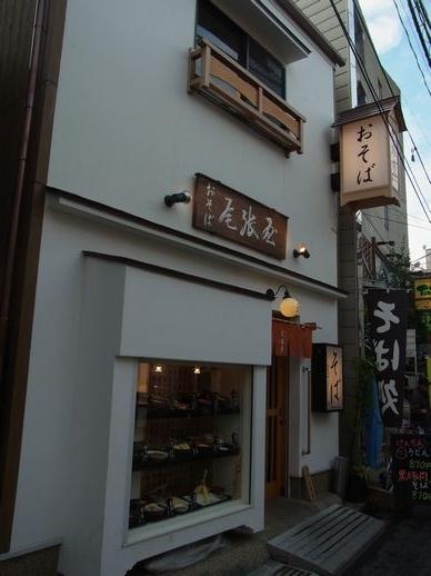 20140125東向島東武博物館 (7)