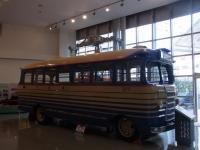 20140125東向島東武博物館 (31)