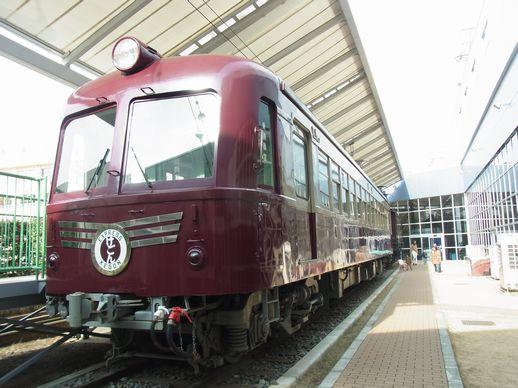 20140125東向島東武博物館 (26)
