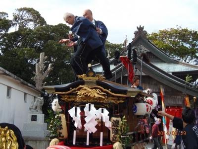 H.26.3.29相浜祭礼6