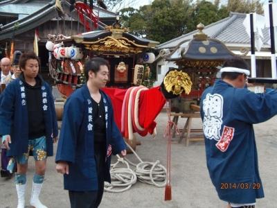 H.26.3.29相浜祭礼5