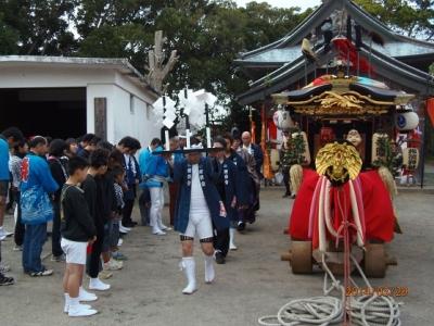 H.26.3.29相浜祭礼3
