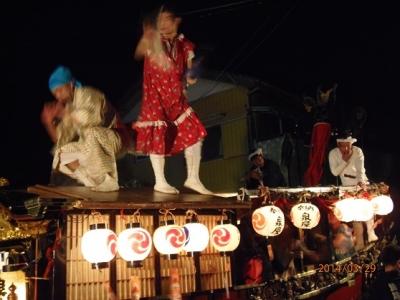 H.26.3.29相浜祭礼12