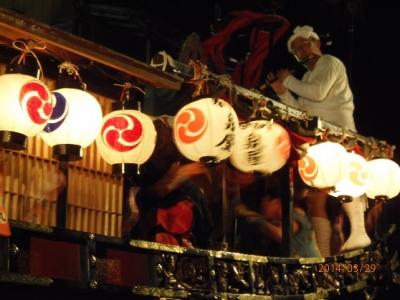 H.26.3.29相浜祭礼11