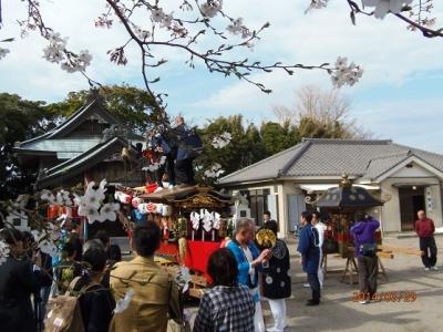 H.26.3.29相浜祭礼8