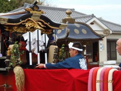 H.26.3.29相浜祭礼4